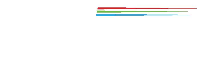 calibra-09