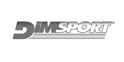 Dimsport-bw