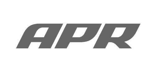 apr-bw