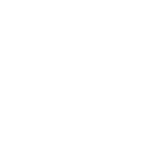 ce-iti-ofera-calibra-performance-01-mobile